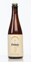Fermata, Olde Mother Brewing Co.