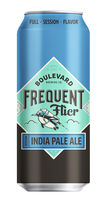 Boulevard Beer Frequent Flier Session IPA