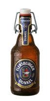 Flensburger Dunkel, Flensburger Brauerei