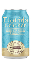 Florida Cracker