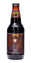 Founders Porter Beer