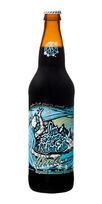 Four Seasons Winter '15 by Mother Earth Brew Co.