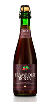 Framboise Boon Brouwerij