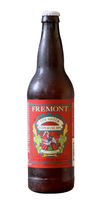 fremont brewing ipa