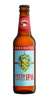 Deschutes Beer Fresh Squeezed IPA