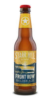Front Row by Starr Hill Brewery