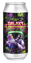 Galaxy Drifter, Pontoon Brewing