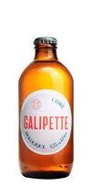 Galipette Biologique, Galipette Cidre