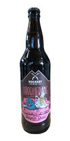 Generation Boomerang by Mockery Brewing Co.
