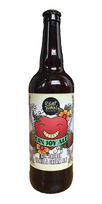 Gin Joy Ale by Right Brain Brewery