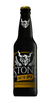 Stone Go To IPA Beer