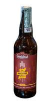 Grandpa's Pipe, Seedstock Brewery
