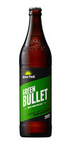 Green Flash Beer Green Bullet IPA