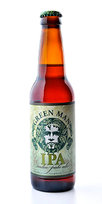 Green Man IPA