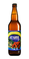 Anderson Valley Beer GT Gose