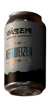 Hefeweizen, Väsen Brewing Co.