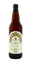 Helldorado Barleywine Firestone Walker Beer