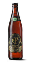 Helles Lager, pFriem Family Brewers