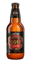 Hibiscus Gose Boulevard Beer