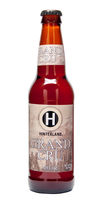 Hinterland Beer Grand Cru