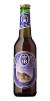 Hofbräu Dunkel Beer