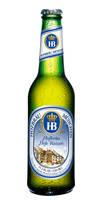 Hofbräu Hefe Weizen