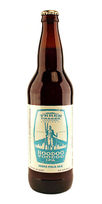Hoodoo Voodoo Three Creeks beer ipa