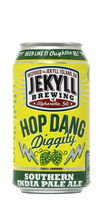 Hop Dang Diggity by Jekyll Brewing