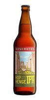 Deschutes Beer Hop Henge IPA