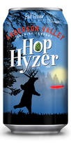 Hop Hyzer Ale, Anderson Valley Brewing Co.