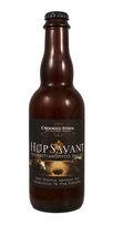 Hop Savant