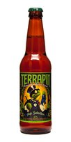 Terrapin Monster Beer Tour Hop Selection IPA