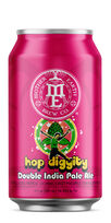 Hop Diggity, Mother Earth Brewing Co.
