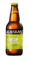 Alaskan Beer Hopothermia Double IPA