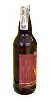 Small Stash Reserve - Horner Beer, Seedstock Brewery