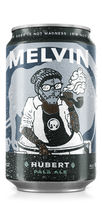 Hubert, Melvin Brewing