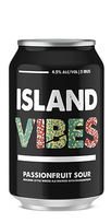 Island Vibes, Coronado Brewing Co.