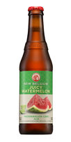 Juicy Watermelon by New Belgium Brewing Co.
