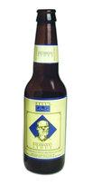 Kalamazoo Stout Bell's Beer