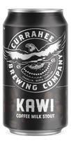 Kawi, Currahee Brewing Co.