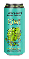 Kiwi Double IPA, Lawson's Finest Liquids