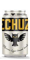 Lechuza, Dry County Brewing Co.