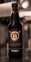 Legion, Community Beer Co.