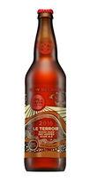 Le Terroir by New Belgium Brewing Co.