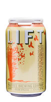 Lift by MadTree Brewing Co.