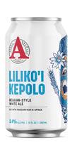 Liliko'i Kepolo