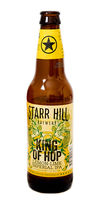 lemon lime king of hop imperial ipa beer