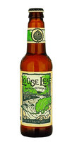 Loose Leaf Odell Beer