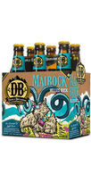 Maibock by Devils Backbone Brewing Co.