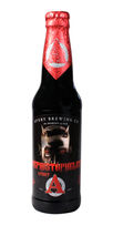 Mephistopheles Stout Avery beer